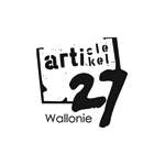 Logo Article27